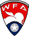 WFA banner2.png