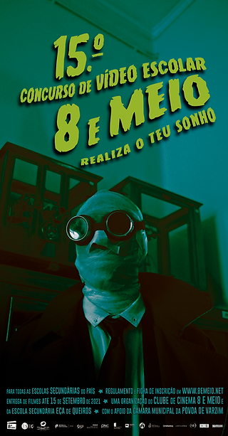 _CARTAZ_8_E_MEIO_15_FINAL_web.png