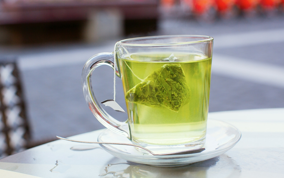How-green-tea-helps-weight-loss.jpg