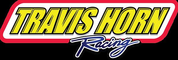 Travis Horn Racing Color no web.png