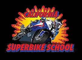 California Superbike School website-01.p