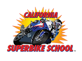 California Superbike School website-01.p