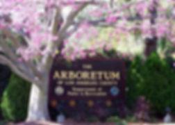 la arboretum.jpg