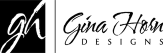 GH Designs Logo Horizontal.png