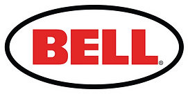 Bell web-site-01.png