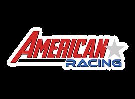American Racing Website-01.png