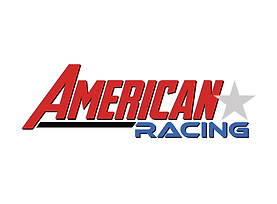 American Racing Website-01.png
