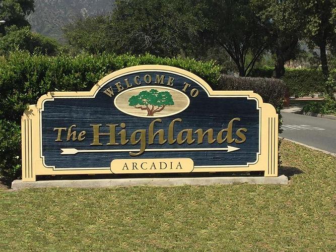 Highlands Sign.jpg