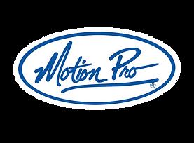 Motion Pro Web-site-01.png