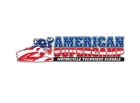 American Supercamp Website-01.png