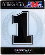 AMA No Plate PNG.png