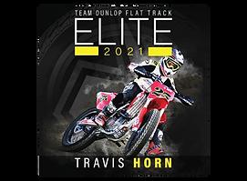 Travis Dunlop Elite Web-01.png