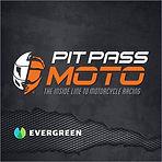 Pit Pass Moto Podcast.jpg