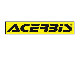 Acerbis web-site logo-01.png