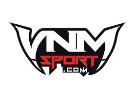 VNM Sport Web-site-01.png
