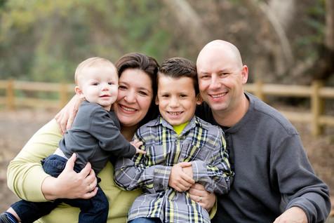 Hornfamily11.jpg