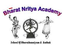 BNA Logo1.jpg