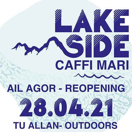 Ail Agor- Reopening.png