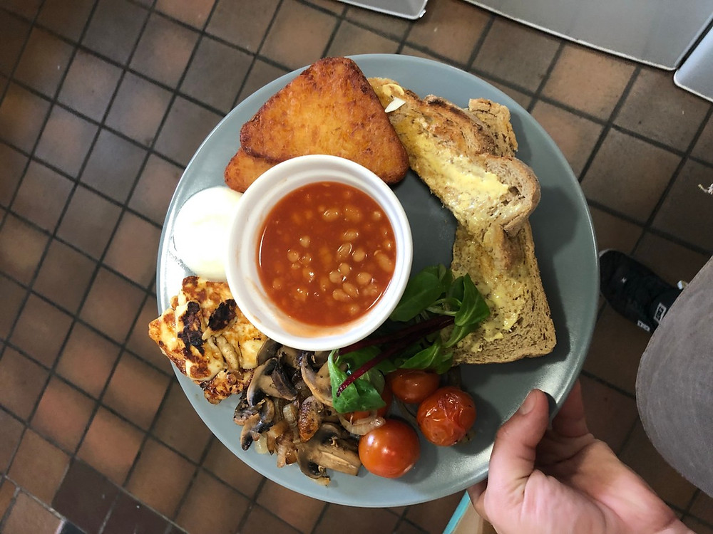 vegetarian-breakfast-cafe-caffi-kiki-blaenau-ffestiniog