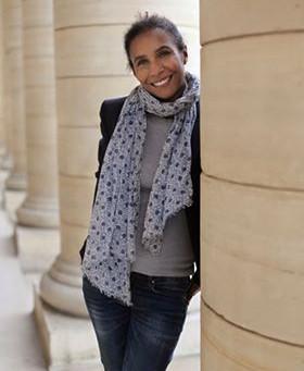Marianne Levy - Ces héros qui ratent leur vie pour que tu réussisses la tienne