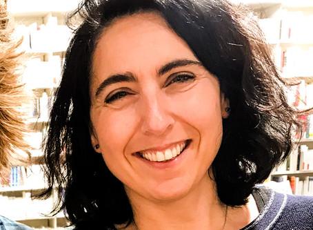 Julie Vasa