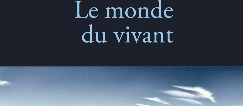 7 Octobre 2020 19h - Florent Marchet -