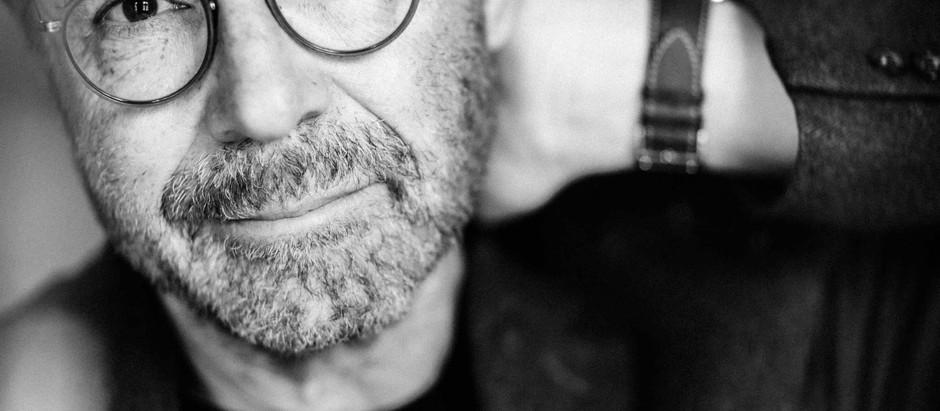 Marc Levy - C'est arrivé la nuit
