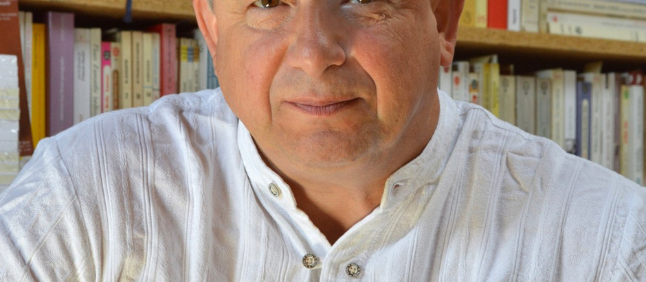 Christian Estèbe - La vie fugitive mais réelle de Pierre Lombard, VRP