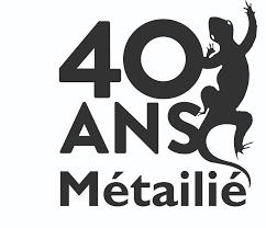 Editions Métailié - Soirée Spéciale avec       Anne-Marie Métailié