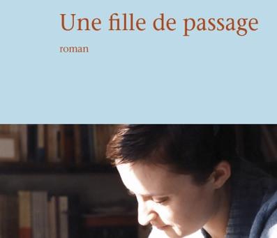 """Soirée Spéciale """"L'aventure du deuxième roman"""""""