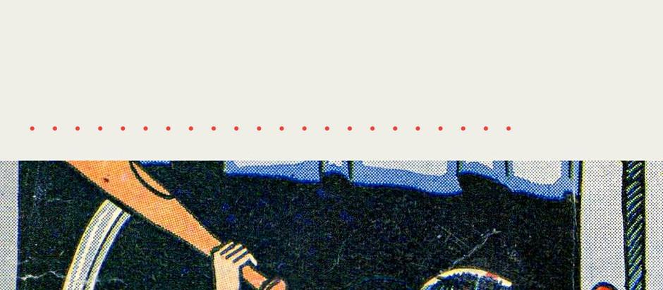 6 Octobre 2020 19h - Capucine Delattre -                    Les déviantes