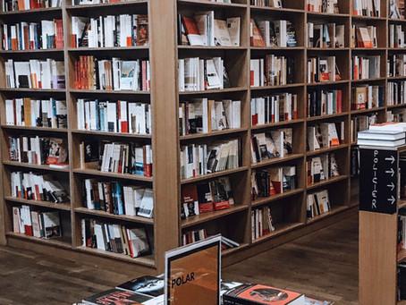 Librairie Hisler - Metz -