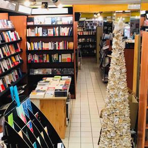 Librairie Trarieux  - Tulle