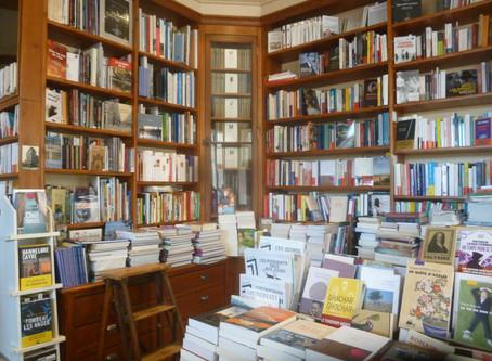 Librairie Quantin Lunéville