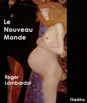 29 Septembre 19h - Roger Lombardot, auteur de théâtre et metteur en scène, Rencontre spéciale.