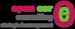 2018-02-02 Logo Consulting transparent.p