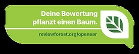 reviewForest open ear.png