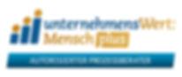 Logo_UWM_Zusatz_Prozesserater_RGB.jpg