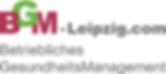 2018-09-21 Logo BGM.png