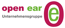 Logo Unternehmensgruppe