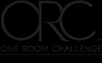 One Room Challenge - Week 1 Master Bedroom