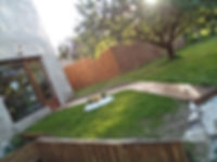 IMG_20170509_194224[1].jpg