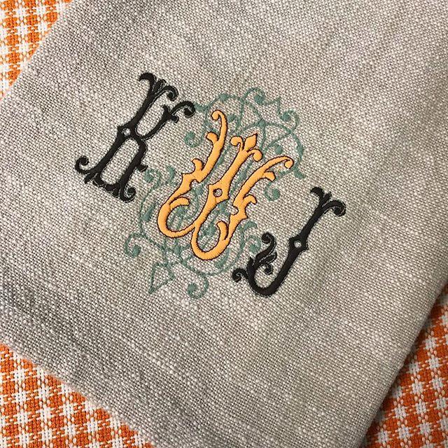 Perfect Powder Bath towels 🧡 #theupstai