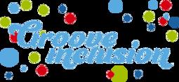 logo_gi.png
