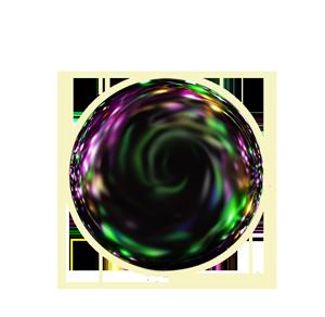 Glaskugel-verschmiert.png