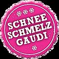 schneeschmelzgaudi.png