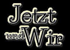JuW_Schrift-schwarz.png