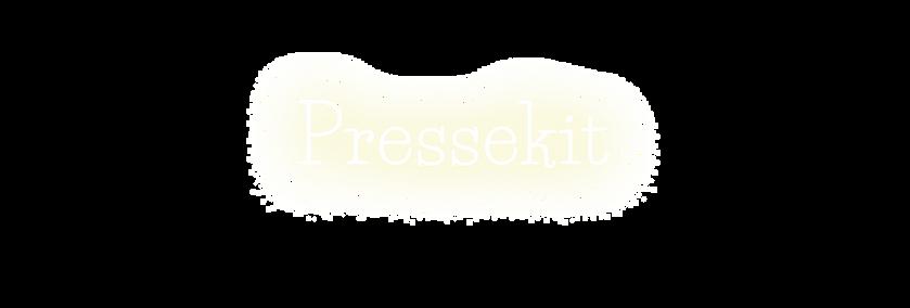 Pressekit.png