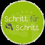 Logo-Schritt-für-Schritt.png