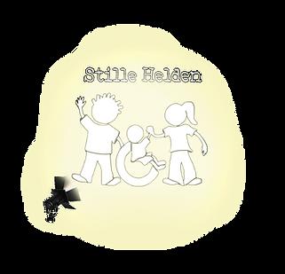 Logo-Stille-Helden-nur-scheinwerfer.png